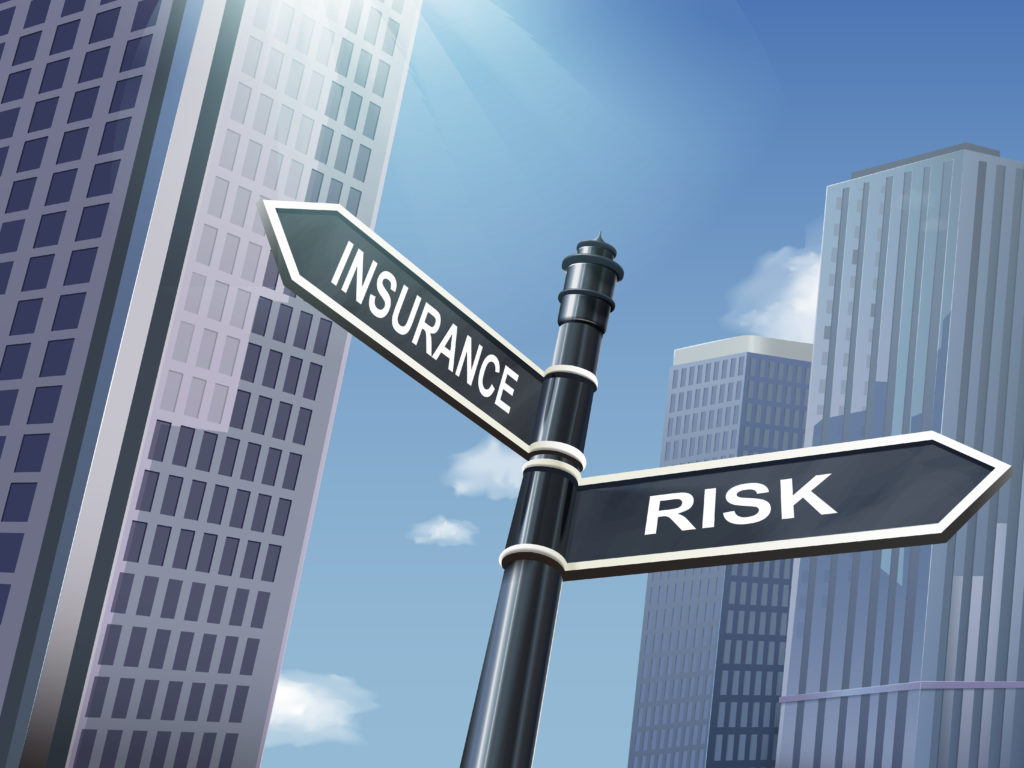 Business Insurance - specialized-insurance